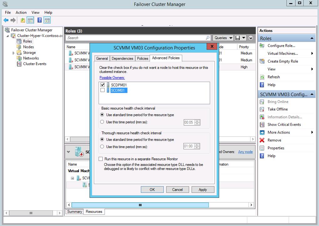 windows 2012 mak license